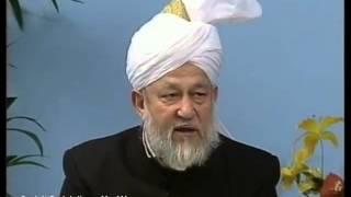Tarjumatul Quran - Sura' al-Tawba [The Repentance]: 99-111.