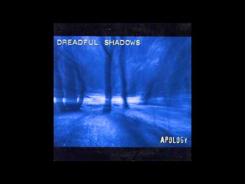 DREADFUL SHADOWS-The crawl(PLACEBO cover)