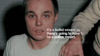 Burden clip - Shoot