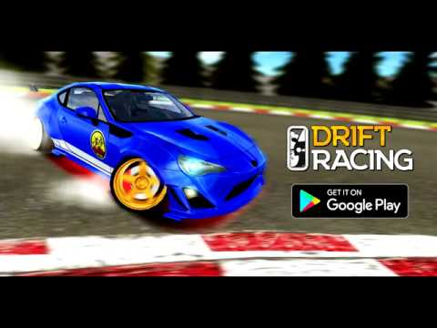 AAG Car Drift For Pc - Download For Windows 7,10 and Mac
