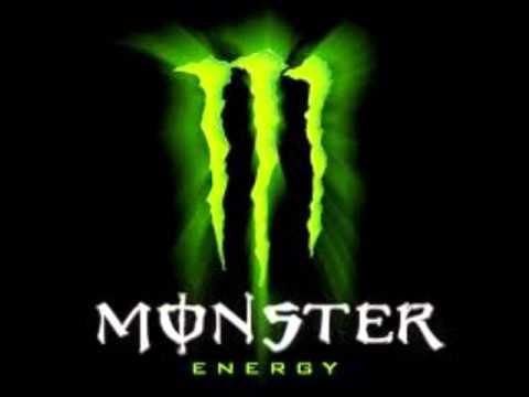 Monster Mix - DJ Adriaan
