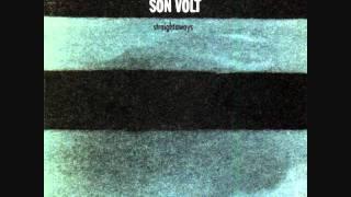 Son Volt - Caryatid Easy
