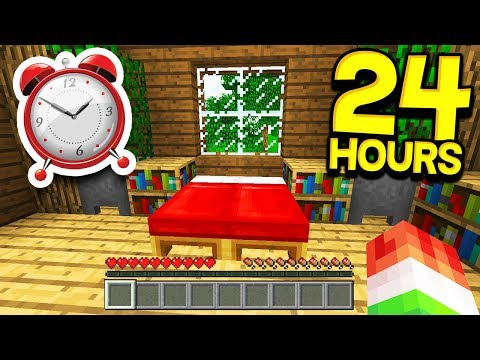 playing-minecraft-for-24-hours-straight!