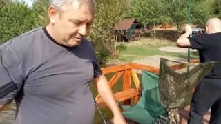 Rybalka 18 09 2016