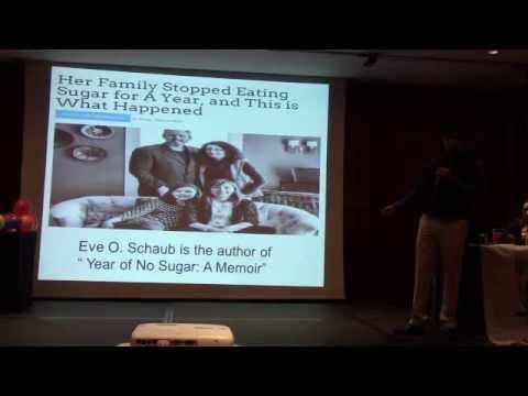 Seminario di Dr. Rajesh Savera - 17 Dicembre 2014, Roma. - Prodotti Wellness, DXN