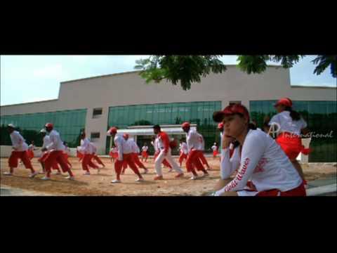 Speed Track - Ko Ko Ko Koyi Song