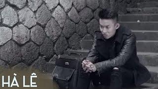 ĐÔNG CUỐI OFFICIAL MUSIC VIDEO | HÀ LÊ x PHÚC BỒ x KAY TRẦN