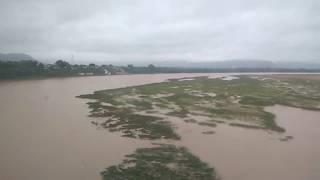 Narmada River (MP)