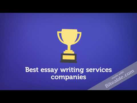 www.essaywebsites.com Directory and review of best essay writing service websites and companies