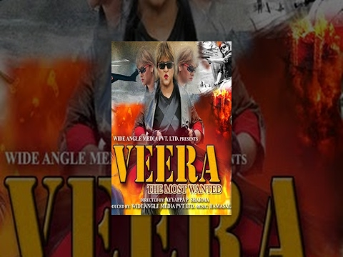 Veera The Most Wanted (Full Movie) - Watch Free Full Length