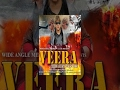 Veera The Most Wanted (full Movie) - Watch Free Full Length Action Movie video