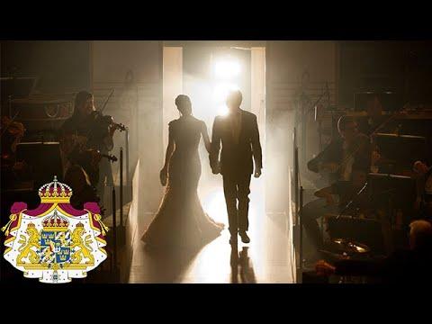 """""""I morr'n är det bröllopskalas"""" – ur Riksdagens festkonsert för KronprinsessparetKaynak: YouTube · Süre: 6 dakika32 saniye"""