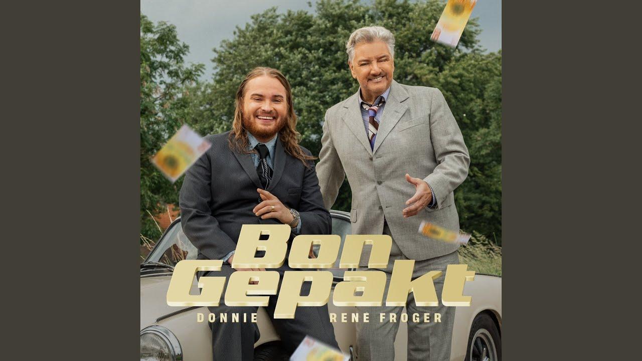 Download Bon Gepakt