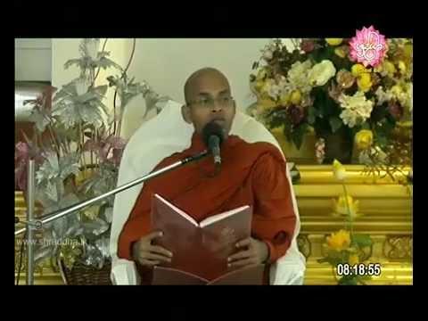 යොවුන් වැඩසහටන මාළඹේි   Youth program malambe   2016-09-25   Shraddha TV
