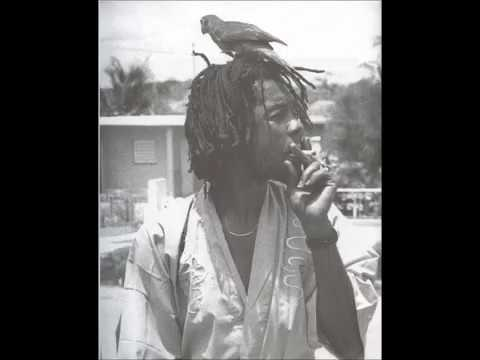 PETER TOSH - Lesson In My Life (*YaNtlgBad*XRCÙÙ*)