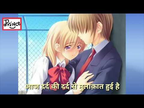 WhatsApp Status Video - Dil Kya Kare Dil Ko Agar Achcha Lage Koi