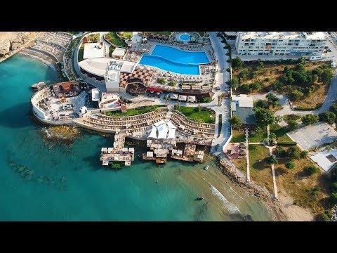 Cyprus / Kıbrıs - Lord's Palace Hotel & Casino | Girne / Kyrenia | Bella Marine