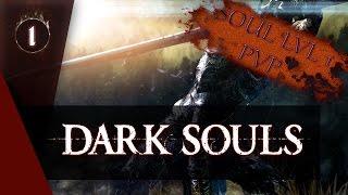 Dark Souls [Soul Lvl 1, PvP](, 2017-03-16T14:06:17.000Z)