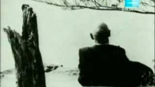 La vida de Michel Foucault  Parte I