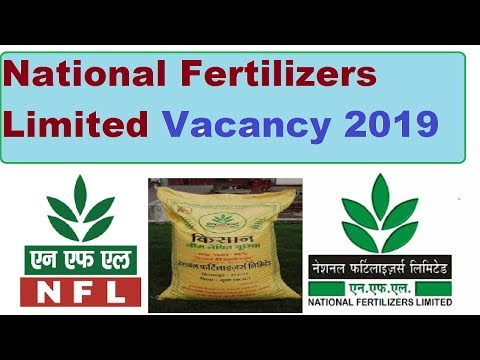 nfl-recruitment-2019-marketing-representative-|-national-fertilizers-limited-vacancy-2019-|-nfl-vaca