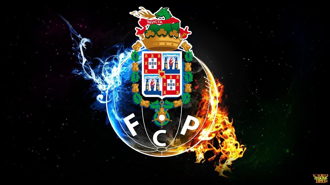 fc porto - photo #8