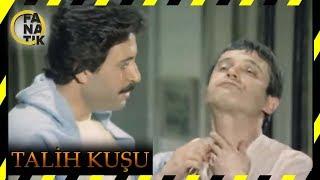 Talih Kuşu - Türk Filmi Tek Parça (HD)
