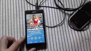 видео Плохо слышно тихий динамик микрофон Android