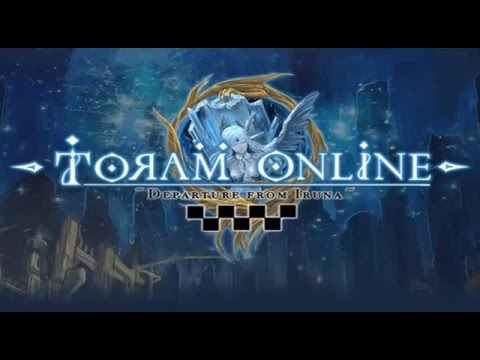Cara Cepat Level Up 28k EXP Toram Online Android - YouTube