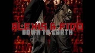 Subete - Alexis y  Fido
