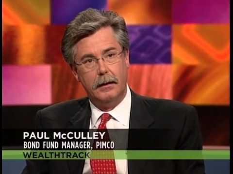 McCulley, Stattman, Dreman - WEALTHTRACK 320 - 11-16-07