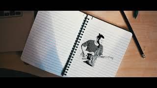 Zak Taylor - Montauk (Official Music Video)