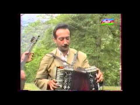 Gedebey asiqlari.Asiq Qelender Asiq Mubariz ve Rafiz Gedebeyli...