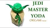 van jahnke instrux001 | OrigamiYoda | 94x168
