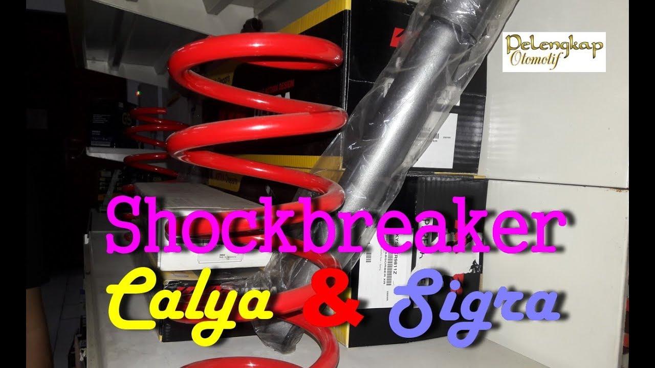 Bemper Depan Grand New Avanza Veloz Mulai Tahun Berapa Irw Support Shockbreaker Xenia Avanza2 - Daftar Harga ...