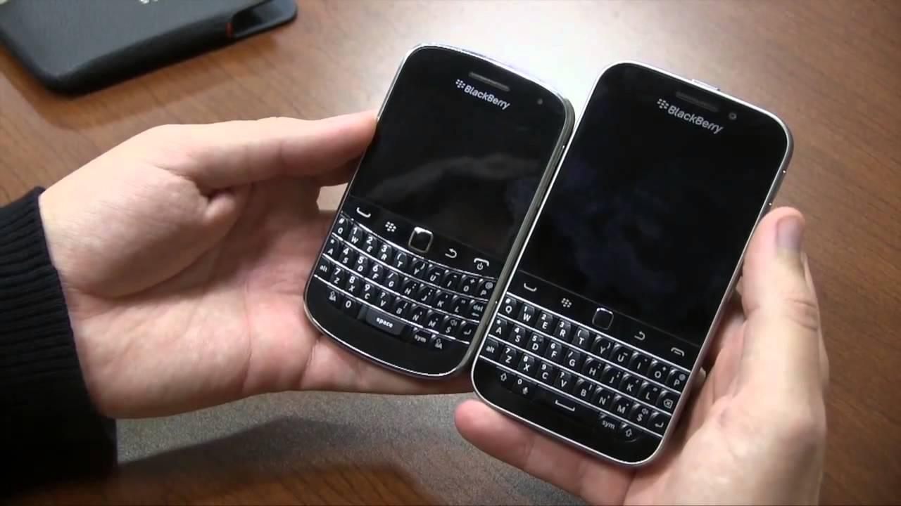 waspada-spyware-di-whatsapp-via-panggilan-telepon