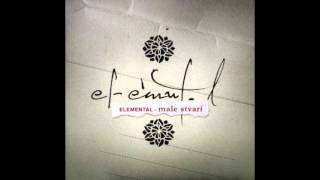 Elemental - Male stvari [2004] full album