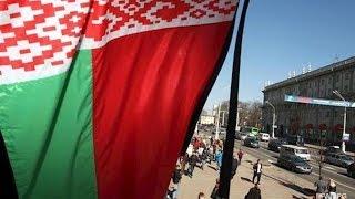 Парламентские выборы в Беларуси завершились / Видео
