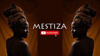 "(FREE) | ""Mestiza"" | Tory Lanez x Wizkid x Drake Type Beat | Free Beat | Dancehall Instrumental 2019"