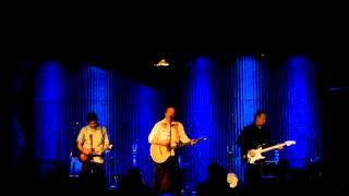 Camper Van Beethoven Londonderry 7/17/2014 Darken Your Door