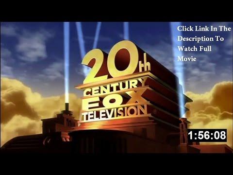 The Debt (2010) Full HD Movie