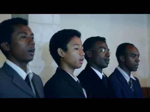 Choral Adventiste Mandrosoa - Tsapako