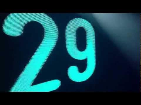 Deepface - Been Good (TV Rock Remix) #29 @ Reminisce Melbourne 8.2.13