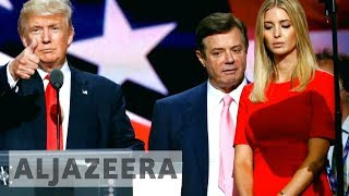 2017-10-30-18-36.Trump-s-former-campaign-manager-charged-with-conspiring-against-US