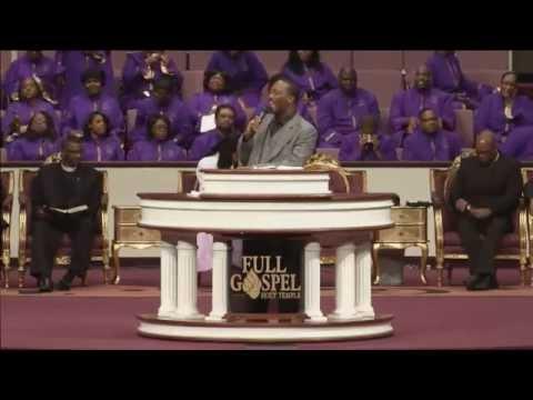 FGHT Dallas: Sunday Morning Praise & Worship- 9.14.2014