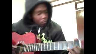 Seuaa Kazao- Oliver Mtukudzi (Todii cover)
