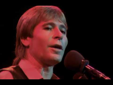 Kenny Loggins - Heart to Heart ( Subtitulado Español ) from YouTube · Duration:  3 minutes 57 seconds