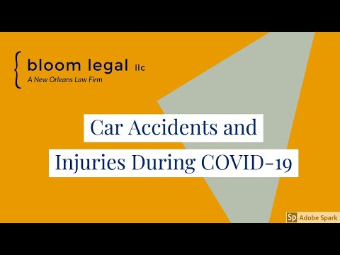 car-accidents-and-injuries-during-covid-19