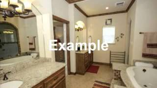 5 Bedroom 4 Bath Home for Sale | 713-557-7095 | Porter TX, Texas | 77365 | 19565 Desna Dr Porter TX