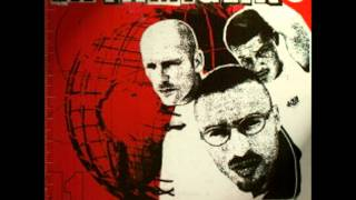 ... album: 41º parallelo (1998)