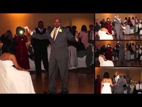 xavier-jordan-photography---kendra-reception-wedding-slideshow